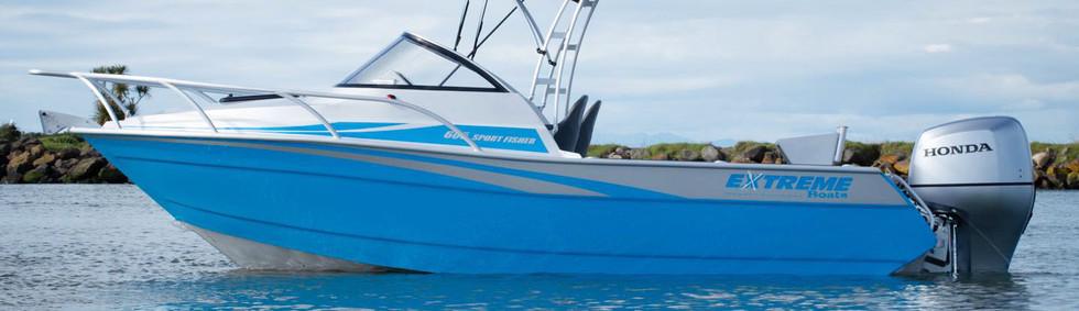 extremeboats-605-sportfisher_5.jpg