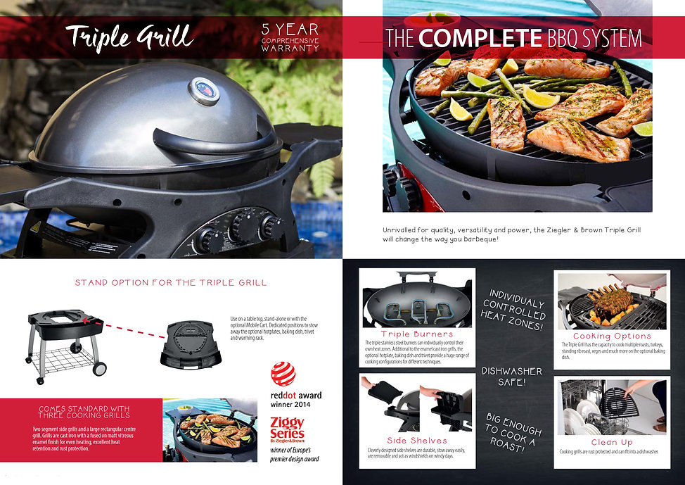 Triple grill.jpg
