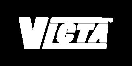 Victa logo.png