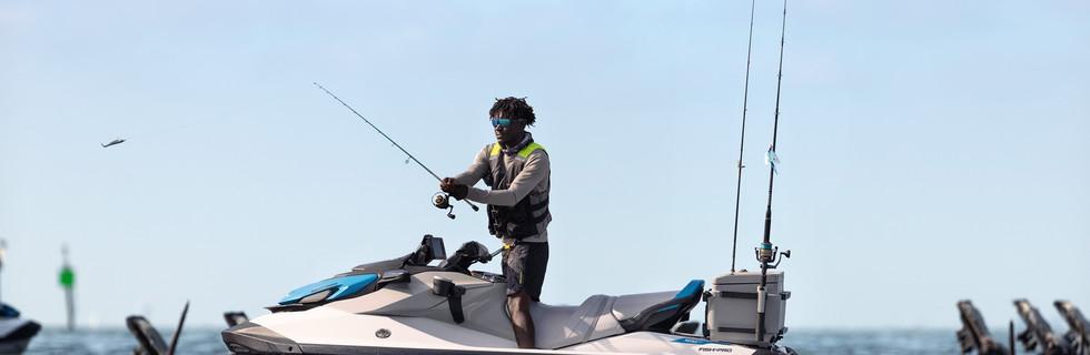 fishpro scout.jpeg