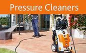 Pressure Cleaner.jpg