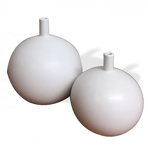 Round Vase - Small