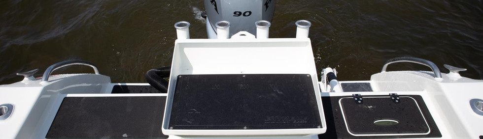 extremeboats-545-centre-console_15.jpg