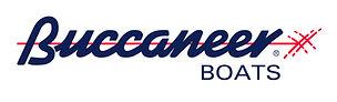 Buccaneer logo white BG.jpg