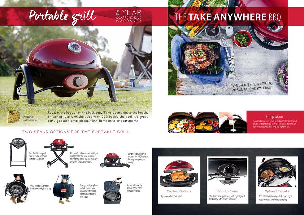 Portable Grill.jpg