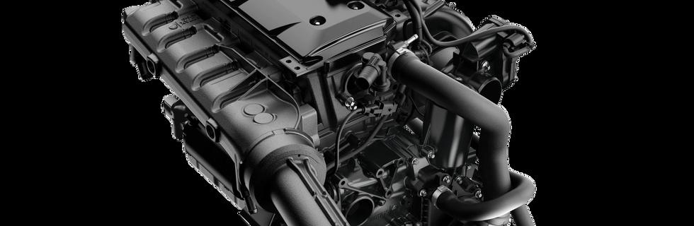 Rotax-1630-Engine-170-HP.webp