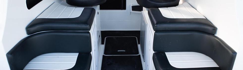 ExtremeBoats-795-WalkAround (2).jpg