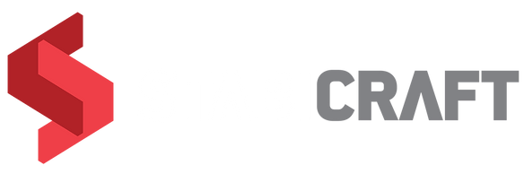 STABICRAFT_Logo.png