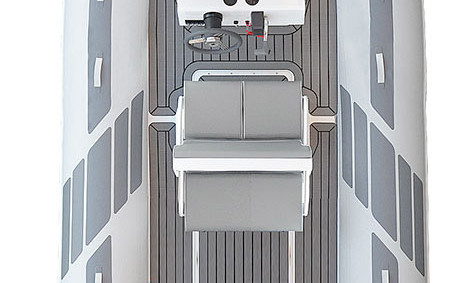 V650top-view.jpg