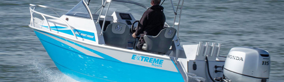extremeboats-605-sportfisher_11_0.jpg