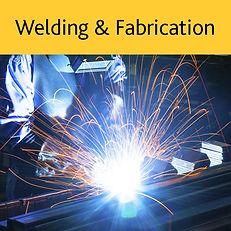 Welding & Fabrication.jpg