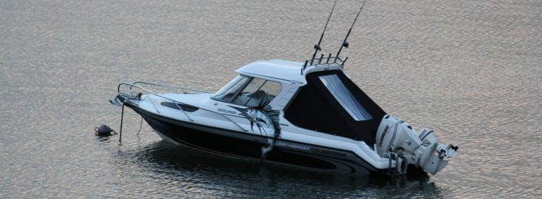 CSB-Huntsman-Explorer-Anchored-768x512.jpg