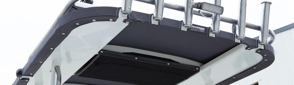 extremeboats-545-centre-console_5.jpg