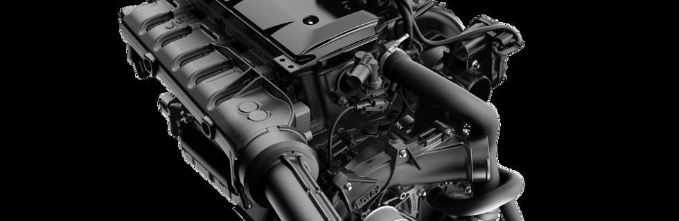 Rotax-1630-Engine-300-HP.webp