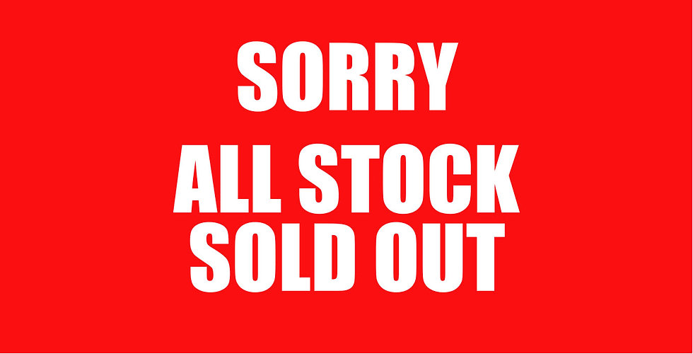 SOLD OUT-3.jpg