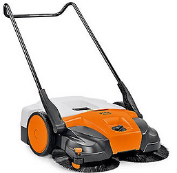 STIHL KG 770 Manual Sweeper.png