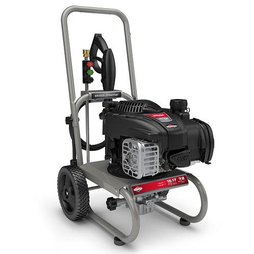 BPW2200 Pressure Washer Petrol