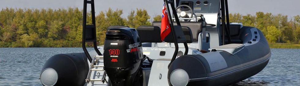 1024x460-V650-main-01.cc6.jpg