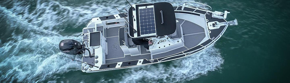 extremeboats-605-centre-console.jpg
