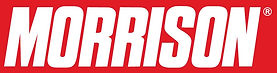 Morrison Logo.jpg