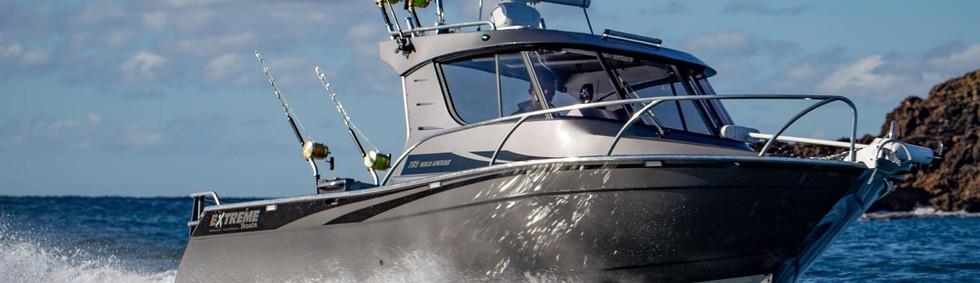 extremeboats-795-walk-around_2.jpg