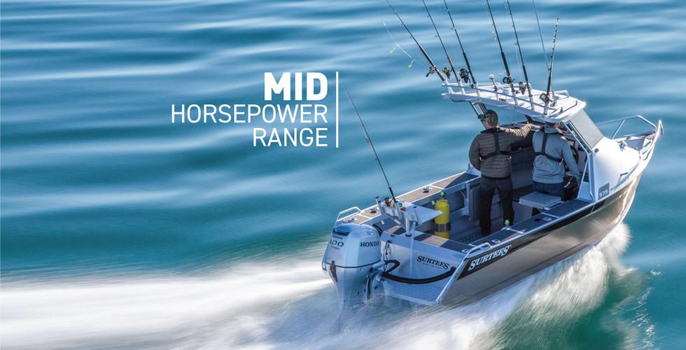 Mid power range expanded.jpg