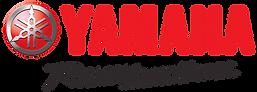 yamaha REV logo.png