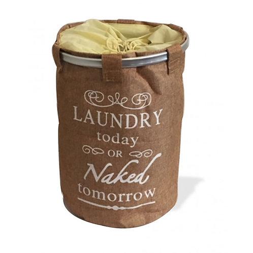 Laundry Today - Caramel