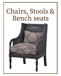 Chairs stools and bench seats.jpg