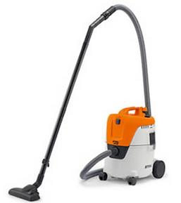 STIHL SE 62 Vacuum Cleaner.png