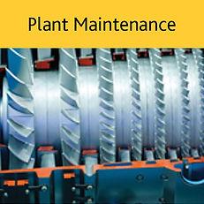 Plant Maintenance.jpg
