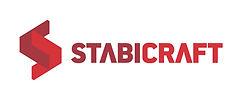 STABICRAFT_Logo_PMS.jpg