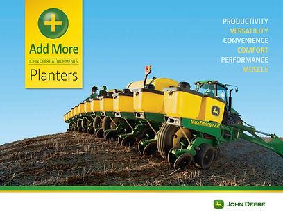 Planters Brochure.jpg