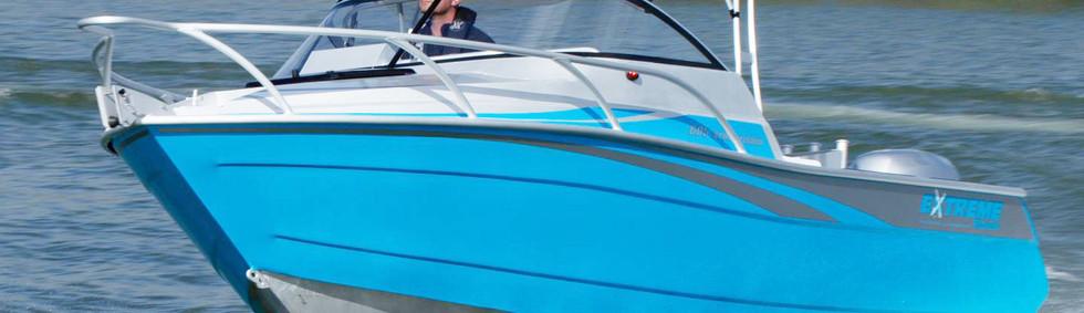 extremeboats-605-sportfisher_10.jpg
