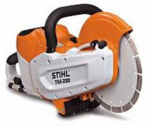 STIHL TSA 230 Cut Off Saw Kit.png