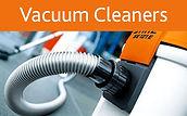 Vacuum Cleaner.jpg