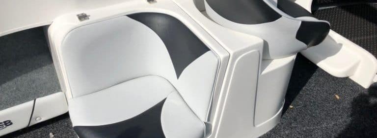 Dorado-Seating-768x576.jpg