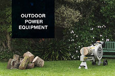 Outdoor power equipment Thumbnail.jpg