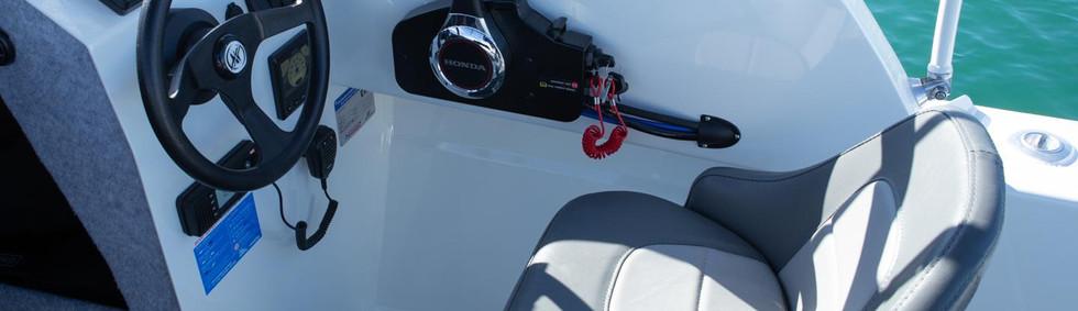 extremeboats-545-sportfisher_4.jpg
