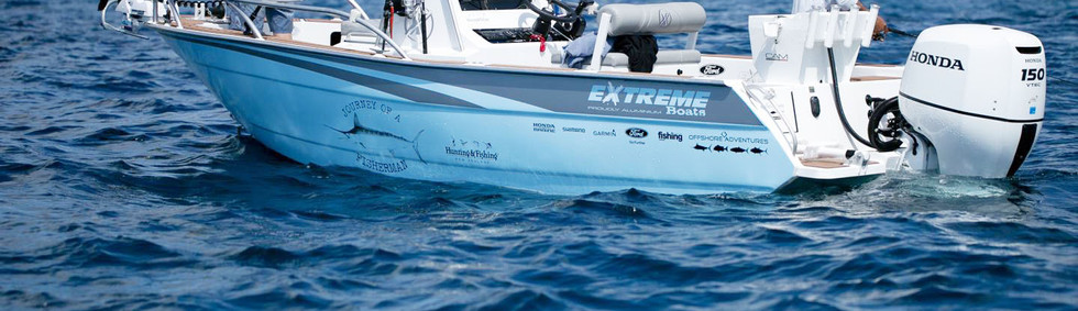 extremeboats-605-centre-console_17.jpg