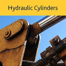 New Hydrolik cylinder.jpg