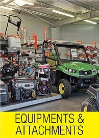 Equipments.jpg