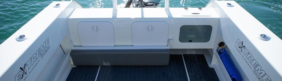 extremeboats-545-sportfisher_5.jpg