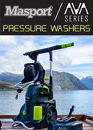 Masport Pressure washers.jpg