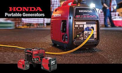 Honda Generators.jpg