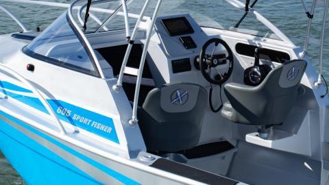 extremeboats-605-sportfisher_8.jpg