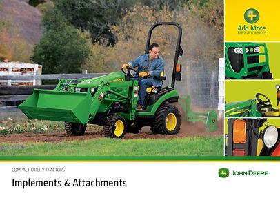 Attachments Brochure.jpg