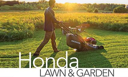 Lawn & Garden.jpg