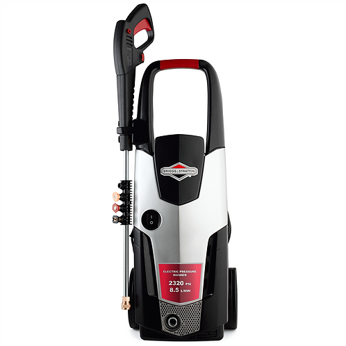 Electric Pressure Washer 2320