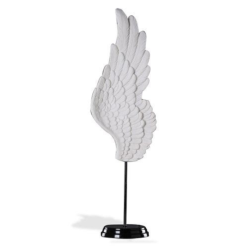 Angel Wing - Single